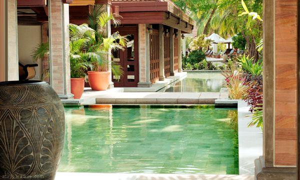 Kurumba Maldives resort (3)