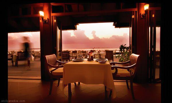 Kurumba Maldives resort (12)