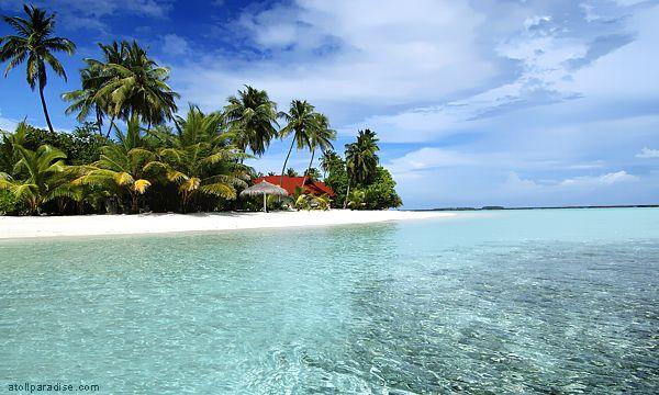 Kurumba Maldives resort (11)