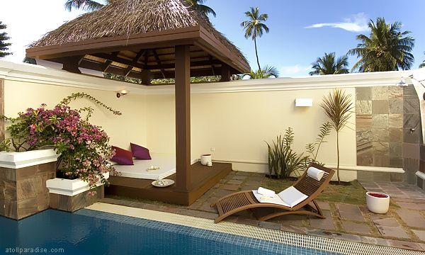 Kurumba Maldives resort (10)