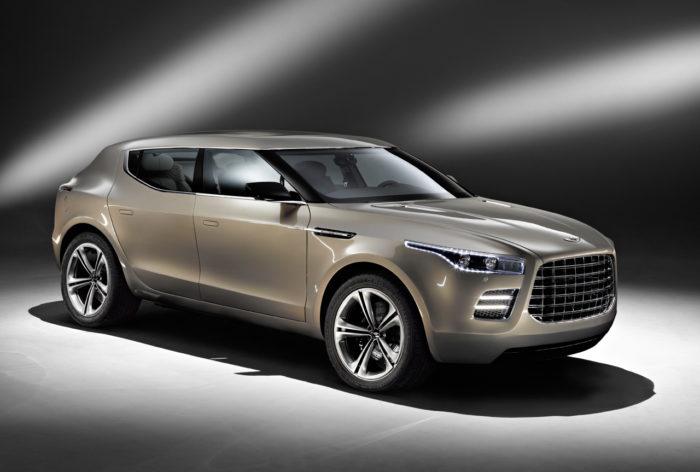 Lagonda Concept (9)