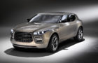 Lagonda Concept (8)