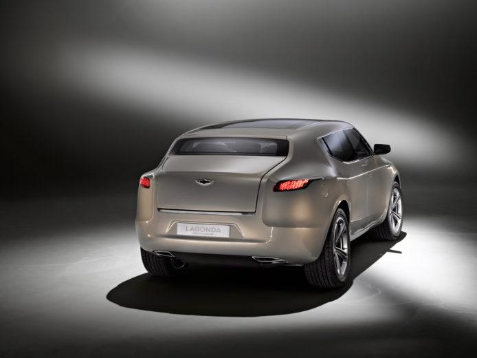 Lagonda Concept (7)