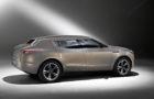 Lagonda Concept (6)