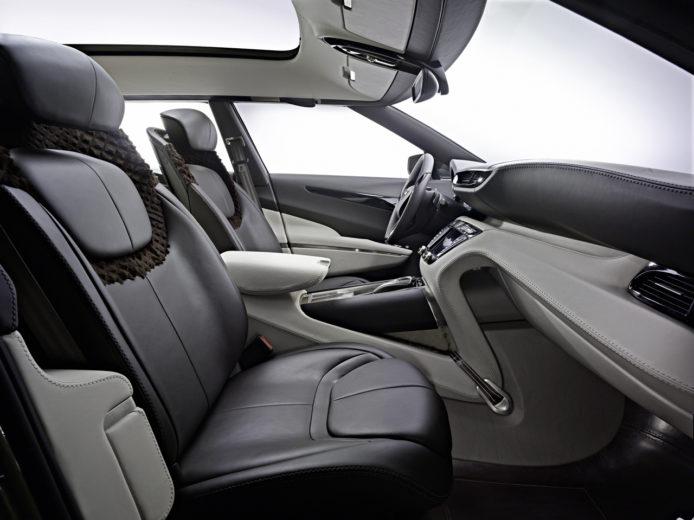 Lagonda Concept (5)