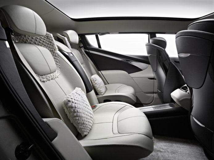 Lagonda Concept (4)