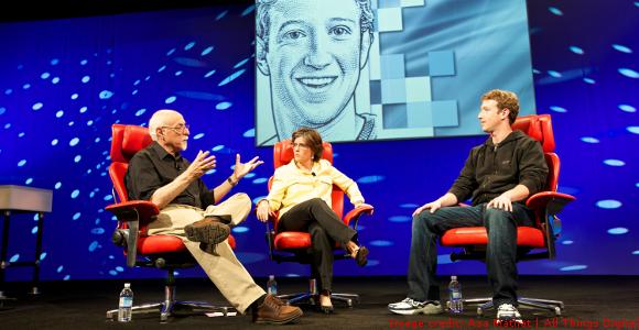 Billionaire Facebook CEO Mark Zuckerberg (11)