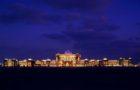 Emirates Palace Hotel Abu Dhabi (23)