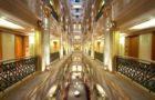 Emirates Palace Hotel Abu Dhabi (22)