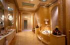 Emirates Palace Hotel Abu Dhabi (21)
