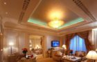 Emirates Palace Hotel Abu Dhabi (20)