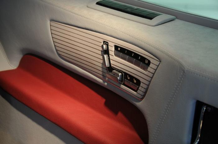 Brabus Mercedes Viano iBusiness 3D Van (7)