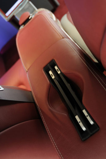 Brabus Mercedes Viano iBusiness 3D Van (6)