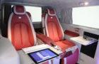 Brabus Mercedes Viano iBusiness 3D Van (18)