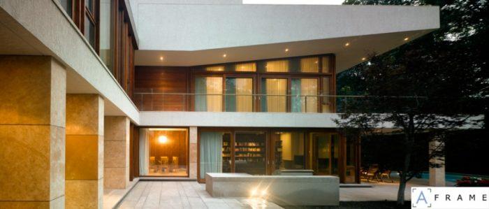 The Lovely Ravine Residence in Toronto (6)