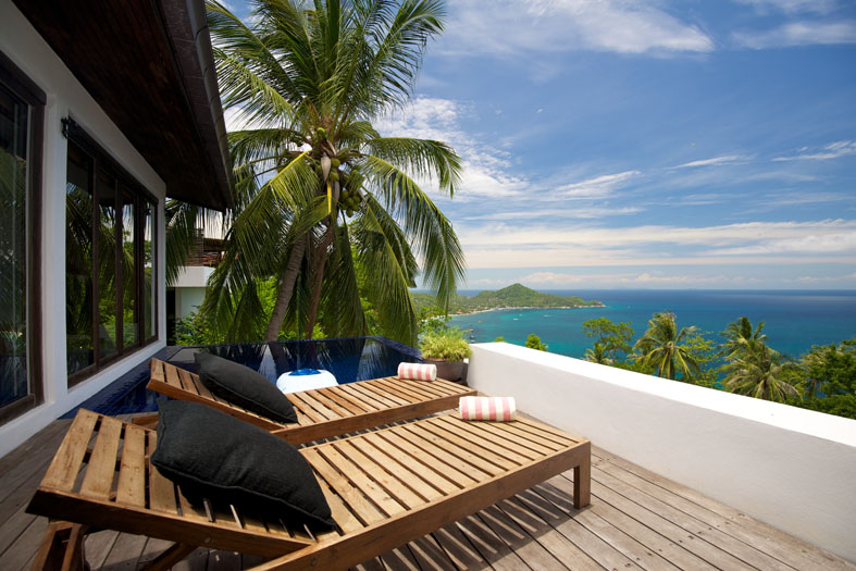 Tropical Villas in Thailand (64)