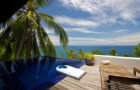 Tropical Villas in Thailand (63)