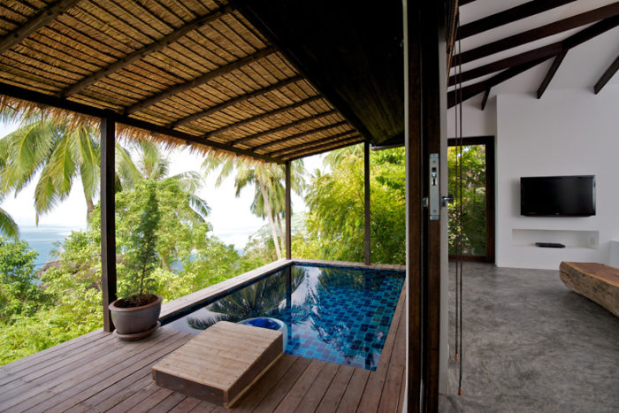 Tropical Villas in Thailand (43)