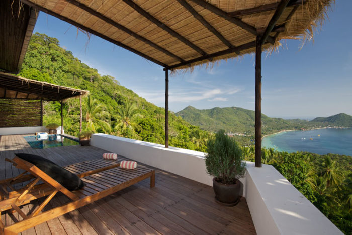 Tropical Villas in Thailand (20)
