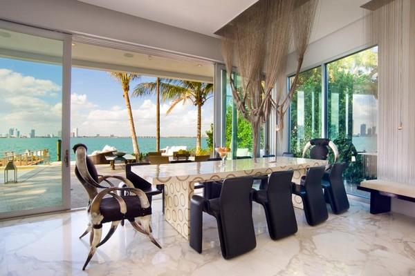 Villa Valentina in Miami Beach (18)
