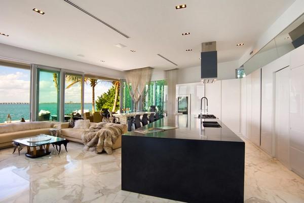Villa Valentina in Miami Beach (17)