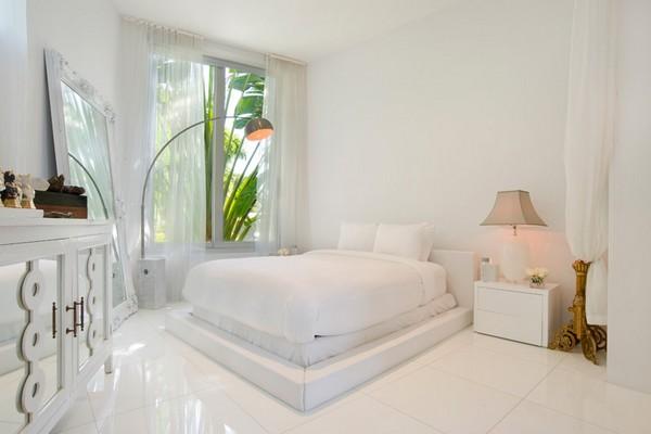 Villa Valentina in Miami Beach (14)