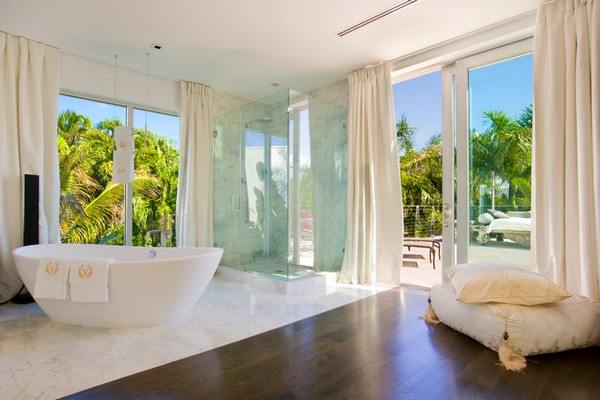Villa Valentina in Miami Beach (13)