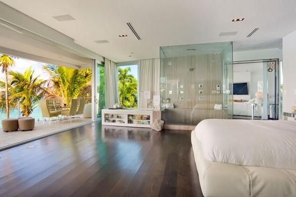 Villa Valentina in Miami Beach (11)
