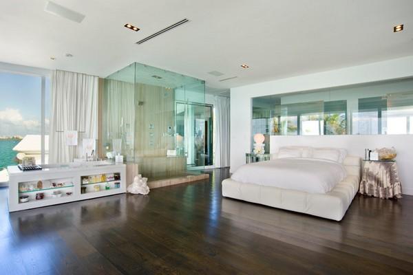 Villa Valentina in Miami Beach (10)