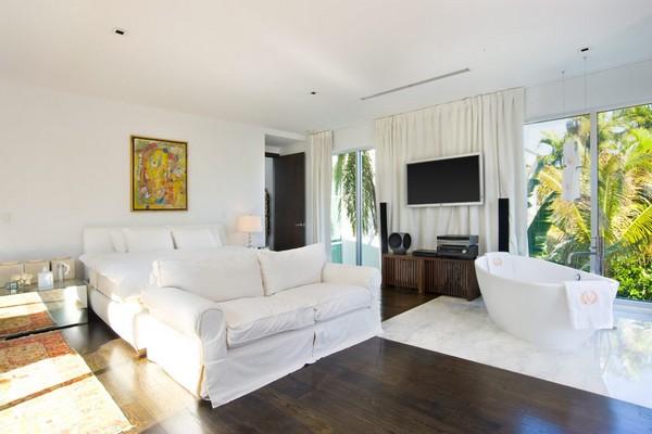 Villa Valentina in Miami Beach (9)