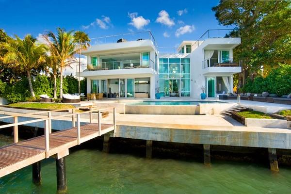 Villa Valentina in Miami Beach (26)