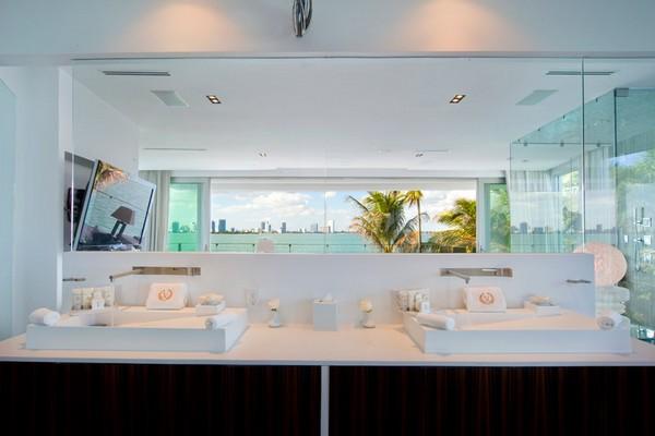 Villa Valentina in Miami Beach (7)