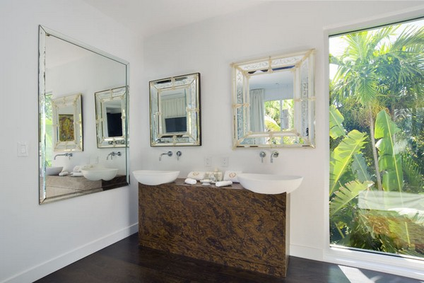 Villa Valentina in Miami Beach (5)