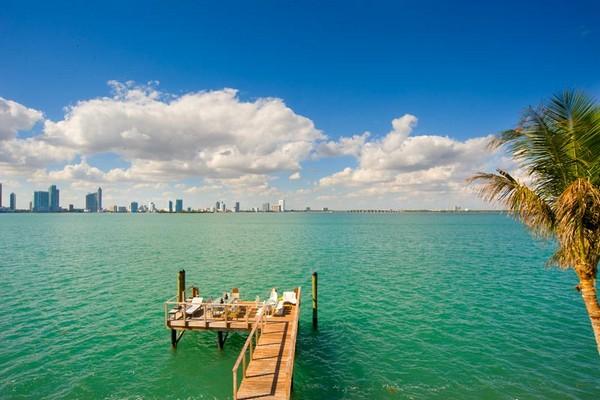 Villa Valentina in Miami Beach (1)