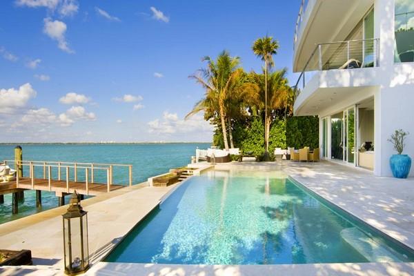Villa Valentina in Miami Beach (25)