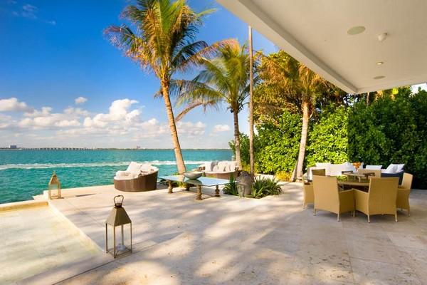 Villa Valentina in Miami Beach (24)