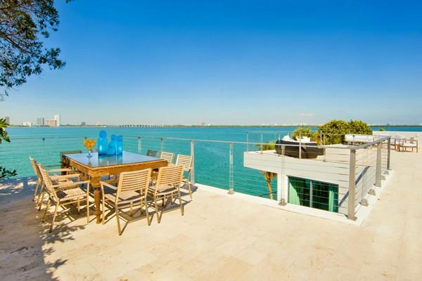 Villa Valentina in Miami Beach (23)