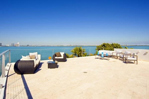Villa Valentina in Miami Beach (22)