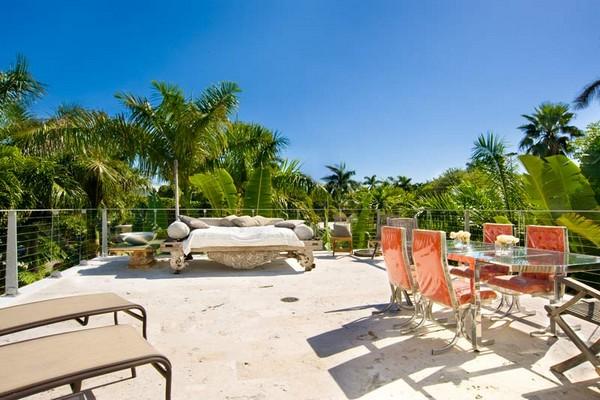 Villa Valentina in Miami Beach (21)