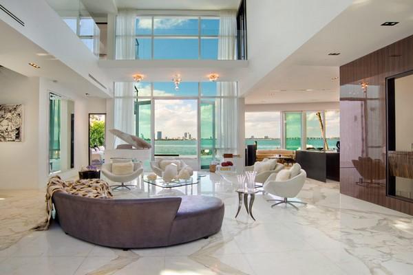 Villa Valentina in Miami Beach (20)