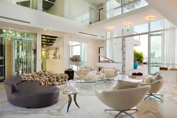 Villa Valentina in Miami Beach (19)
