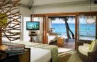 Vivanta by Taj Resort Maldives - luxury (10)