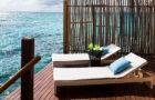 Vivanta by Taj Resort Maldives - luxury (8)