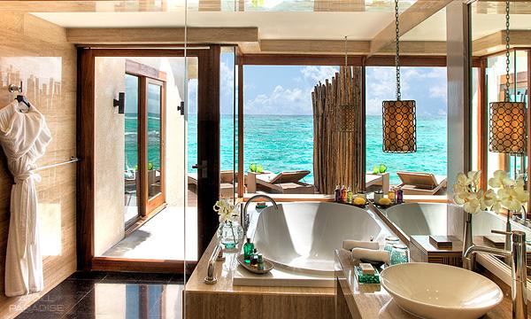 Vivanta by Taj Resort Maldives - luxury (7)