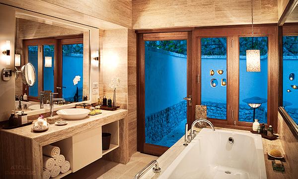 Vivanta by Taj Resort Maldives - luxury (6)
