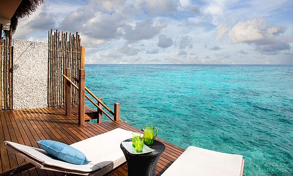 Vivanta by Taj Resort Maldives - luxury (5)
