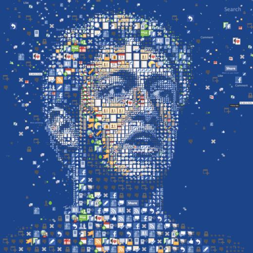 Billionaire Facebook CEO Mark Zuckerberg (25)