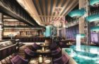 Ritz-Carlton Takes Luxury to New Heights in Hong Kong (8)