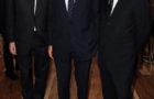 Bernard Arnault (31)