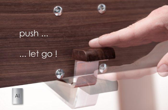 Luxury Multimedia Foosball Table 2eleven natural (6)